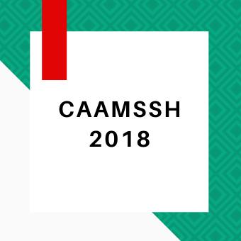 CAAMSSH